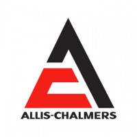 sp_products_allis_chalmers
