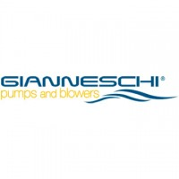 sp_products_gianneschi