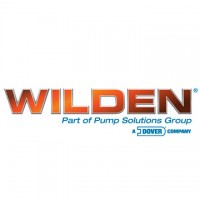 sp_products_wilden
