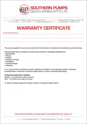 sp_web_warranty_cert