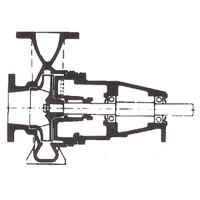 centrinorm