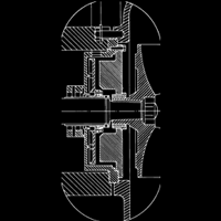 equiseal-dynamic-sealpic