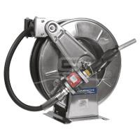 hose-reel-kits